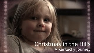 Richwood (KY) United States  city images : Appalachia 2016 - Christmas in the Hills - A Kentucky Journey