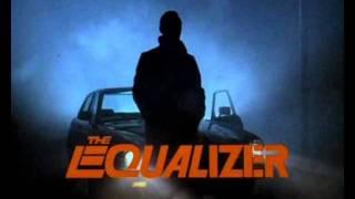 Video The Equalizer TV theme - Stewart Copeland MP3, 3GP, MP4, WEBM, AVI, FLV Juni 2018