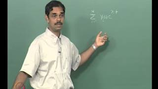 Mod-01 Lec-28 Lecture 28 : Non-normality, Transient Growth And Triggering Instability - 3
