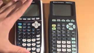 [TUTO FR] Installer des jeux sur votre Calculatrice Texas Instrument (TI82, TI83,TI-83+ etc.)