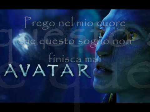 Avatar-I See You [Traduzione Italiano]