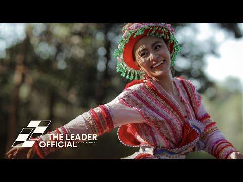 Fall In Love - Hoàng Thuỳ Linh (Dance Version Cut) 2 - Thời lượng: 29 giây.