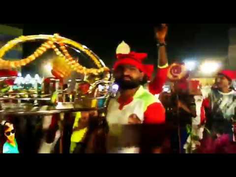 Video 🦀 Koli culchar 🐋 new video🌴 pavan mhatre 🌱 download in MP3, 3GP, MP4, WEBM, AVI, FLV January 2017