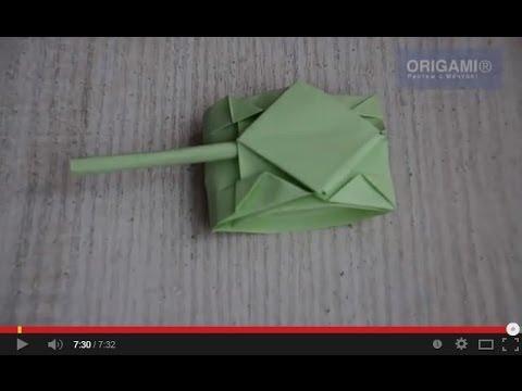 Как сделать бабочку для рубашки фото 555