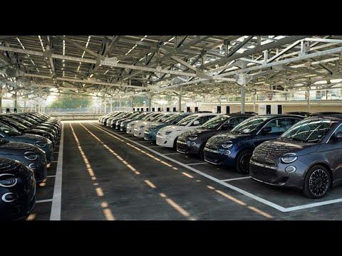 FCA What's Behind (S2E4) risponde agli automobilisti pronti a vivere il futuro