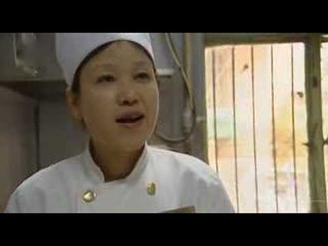 China: Eine Kulinarische Reise durch China (3/3) -  ...