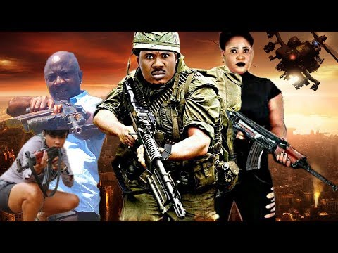 OGA OLE INTERESTING YORUBA MOVIE LATEST NOLLYWOOD MOVIE