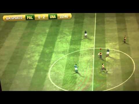 fifa 13 playstation 3 demo