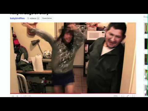 Video 20 de Google Chrome: Spot publicitario de Google Chrome y Lady Gaga