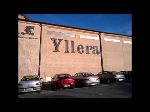 Rueda, Valladolid