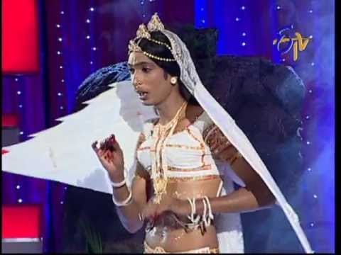 9TH - Jabardhast - Dhana Dhan Dhanraj Performance on 9th May 2013 https://www.facebook.com/etvteluguindia.