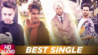 Single Hits - Audio Jukebox Label - Speed Records Like  Share  Spread  Love Enjoy & stay connected with us! ► Subscribe to Speed Records : http://bit.l...