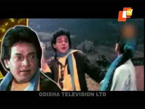Video Memory Lane: 8.30 PM, With Ollywood Actor Uttam Mohanty download in MP3, 3GP, MP4, WEBM, AVI, FLV January 2017