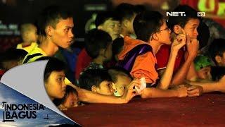 Singkawang Indonesia  city photos gallery : Indonesia Bagus - Kisah Kebanggaan dari Singkawang, Kalimantan Barat