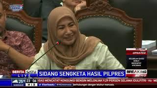 Video Saksi Prabowo-Sandi Beberkan Kejanggalan Kotak Suara Dibawa ke Gereja MP3, 3GP, MP4, WEBM, AVI, FLV Juni 2019