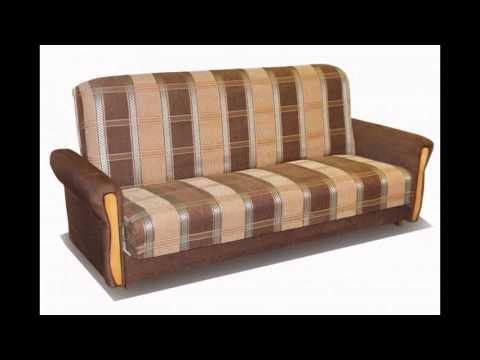 Отдам даром кресло кровать москва