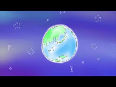 CM第二弾!の動画
