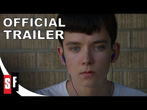 The House of Tomorrow Official Trailer