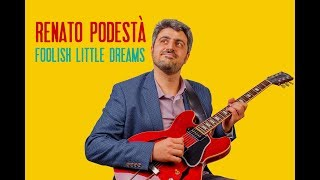 Foolish Little Dreams - Trailer