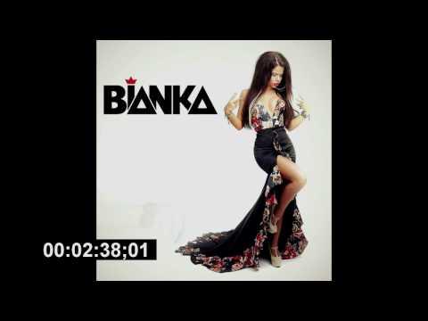Бьянка - Про лето 2 (видео)