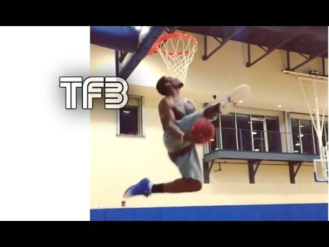 TeamFlightBrothers - Wayne Selden, Unique McLean, Ben McLemore and Johnny Manziel!) These are mostly iPhone 4-5 quality because of the IG Submissions,Let us know your feedback, ...
