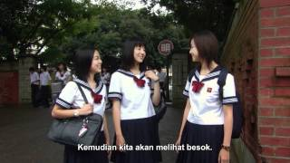 Nonton 1 Litre of Tears ep5 sub Indonesia 2 Film Subtitle Indonesia Streaming Movie Download