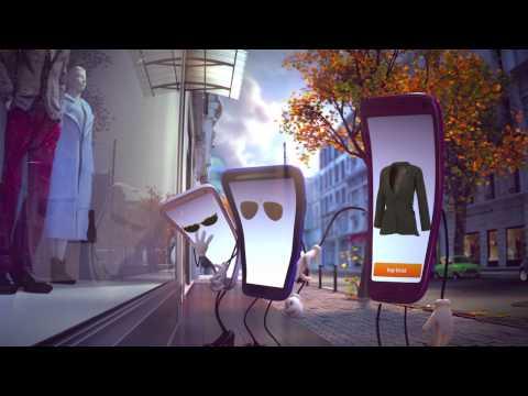 Allegro: Moda na sprytne zakupy