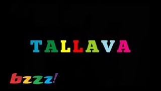 Flori - Tallava ( Official Video ) Entermedia&Fans