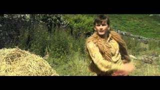 Nonton Low  The Decoy Bride  Film Subtitle Indonesia Streaming Movie Download