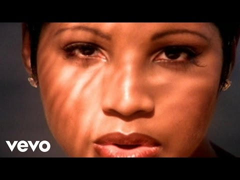 Video Toni Braxton - You Mean The World To Me (Official Music Video) download in MP3, 3GP, MP4, WEBM, AVI, FLV January 2017