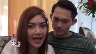 Video ELLY SUGIGI UNGKIT HONOR DAN BARANG PEMBERIAN KE IRFAN!!! MP3, 3GP, MP4, WEBM, AVI, FLV Juni 2019