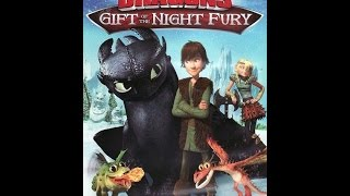 Nonton Dragons  Gift Of The Night Fury 2011   Ca  Y Film Lektor Pl Film Subtitle Indonesia Streaming Movie Download
