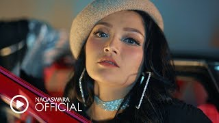 Download Video Siti Badriah - Sandiwaramu Luar Biasa feat. RPH & Donall (Official Music Video NAGASWARA) #music MP3 3GP MP4