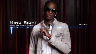 💰 Purchase Link  Instant Delivery (Untagged) : http://chazguapo.com Young Thug Type Beat -