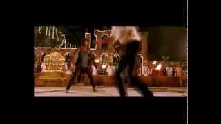 Climax fight scenes Shahid kapoor full download video download mp3 download music download