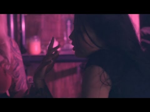 "Moonshine Bandits ""Dive Bar Beauty Queen"" featuring REHAB (Starring Tera Patrick)"