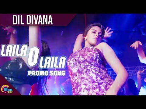 dil-deewana-official-video-songs-mp3-malayalam-film-lailaa-o-lailaa-hd