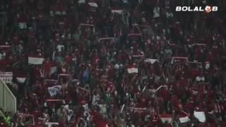 7 Des 2016 ... Selamat Berjuang Timnas Garuda - Forza Indonesia - Timnas Indonesia - #nTerbangTinggiGaruda. riyadimyd ... REVIEW: PERJALANAN BERLIKU nINDONESIA UNTUK SAMPAI KE FINAL AFF SUZUKI CUP 2016!! - Duration:...