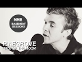 NME Basement Sessions