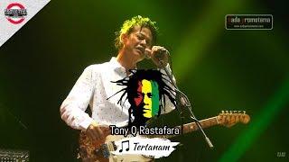 Video [OFFICIAL MB2016] TERTANAM | TONY Q RASTAFARA [Live Mari Berdanska 2016 di Bandung] MP3, 3GP, MP4, WEBM, AVI, FLV Mei 2019