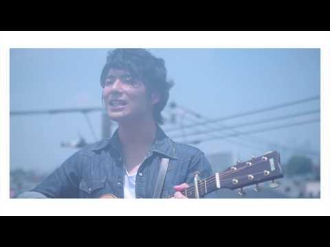 , title : '「はんぶんこ」/ 須澤紀信(Music Video)【公式】'