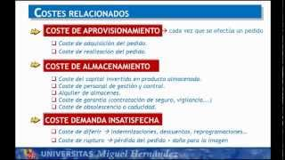 Umh1798 2012-13 Lec42 Sistemas Gestión Inventarios