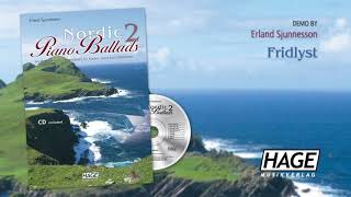 Nordic Piano Ballads 2
