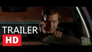 Nonton 13 Sins Official Trailer #1 (2014) - Mark Webber Horror Movie HD Film Subtitle Indonesia Streaming Movie Download