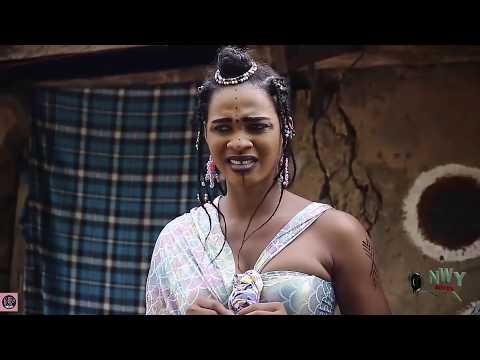 Festival Of Love Season 2 - (New Movie) 2018 Latest Nigerian Nollywood Movie Full HD 1080p