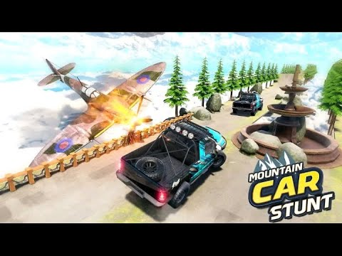 I like to play games Today I play games Monster Truck Surprise Racing Car Racing