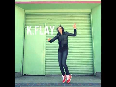 K Flay - Acetaminophen
