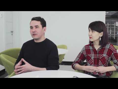 Належати до ЛГБТ в Казахстані: життєві історії