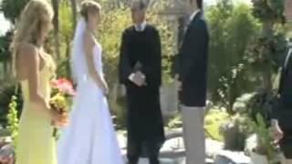 חתונה מצחיקה מי אשם ?