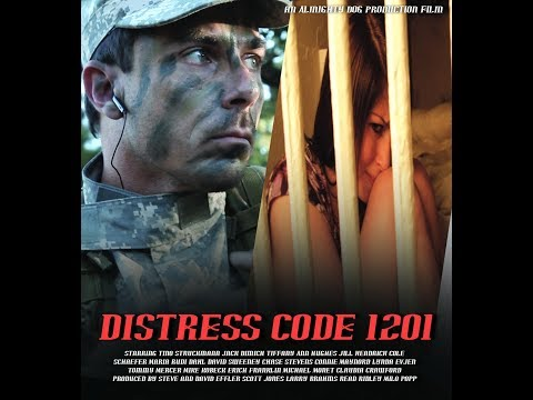 Distress Code 1201 - The Full Movie